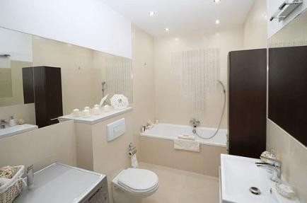 12 Ideen Fürs Badezimmer