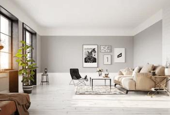Von Allen Ideen Zur Wohnraumgestaltung Ist Diese Die Grundlage Für  Außergewöhnliches Design. Halten Sie Also Die Augen Offen Und Beherrschen  ...